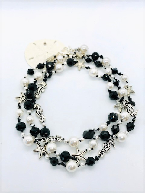 Tanis Jewellery Design necklace 4