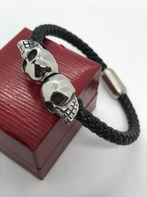 Tanis Jewellery Design